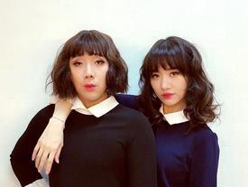 Tự tin giả gái đẹp còn hơn gái xịn, Trấn Thành thách thức Hari Won: 'Chưa biết con nào đẹp hơn con nào!'