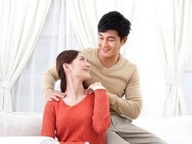 Tương kế tựu kế, cô vợ trẻ lập mưu lật tẩy người chồng 'hai mặt'