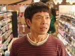 Thái Hòa 'dở khóc dở cười' khi phải đi mua đồ phụ nữ cho vợ