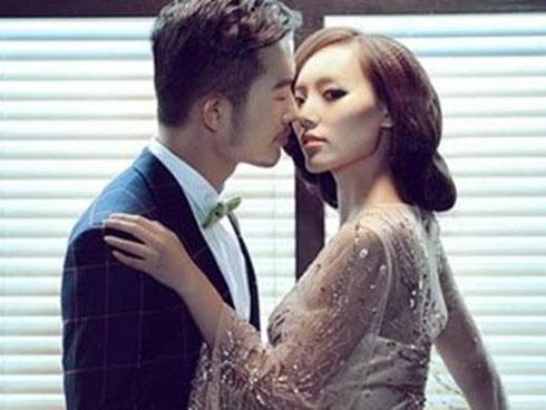 Lý do khiến đàn ông có thể ngoại tình dù đối tác kém xa vợ cả ki lô mét
