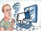 'Facebook quá xem thường cộng đồng marketing VN'