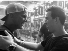 Từ 'nữ hoàng' Madonna đến DJ Hardwell đều sốc khi Avicii qua đời