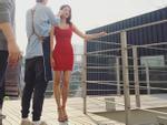 Sao Hàn 21/4: Người đẹp 'Vườn sao băng' khoe vóc dáng cực hoàn hảo chỉ sau 3 tháng sinh con