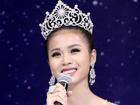 Tân Hoa hậu Biển Việt Nam Toàn cầu khẳng định: 'Bằng tốt nghiệp cấp ba của tôi rất minh bạch'