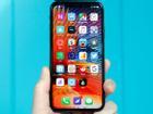 Apple đang trả giá đắt vì cố gắng thoát khỏi Samsung