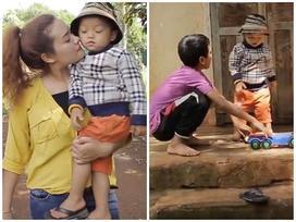 Cảm phục trước lòng nhân ái của cô gái cứu sống rồi nuôi nấng hai đứa trẻ sơ sinh từ năm 16 tuổi