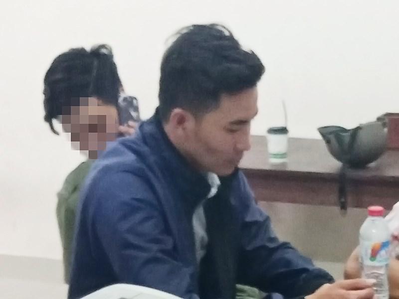 Người nhà cô giáo bị sát hại ở TP HCM lên tiếng