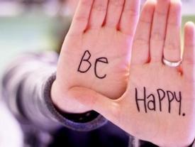 Bí quyết hạnh phúc được tìm ra sau nghiên cứu kéo dài 80 năm