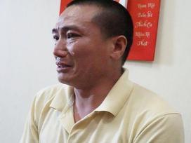 Nỗi đau của người cha mất con vì 'Hội Thánh Đức Chúa Trời': 'Từ một đứa hiền lành, con tôi đã thay đổi hoàn toàn'