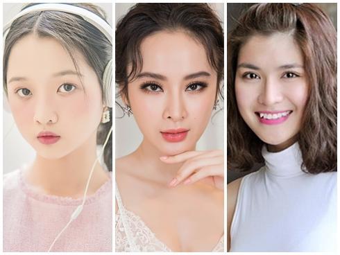 Những ngôi sao nhí đình đám Việt Nam ngày ấy - bây giờ ra sao?