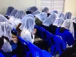 Cô giáo trẻ kể những ngày khổ sở trốn 'Hội thánh đức chúa trời'