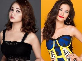 Học trò Đông Nhi tại 'The Voice 2017' khiến fan chao đảo khi cover 'Chiều hôm ấy' ngọt lịm