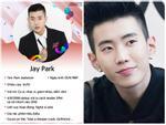 Ông trùm đế chế AOMG - Jay Park đột ngột tuyên bố giải nghệ sớm dù sự nghiệp đang ở kỳ hoàng kim-3
