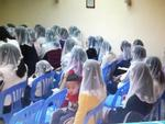 'Hội Thánh Đức Chúa Trời' ép đóng tiền, khuyến khích phá thai