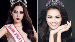 Từng rất yêu thích Nam Em, vậy mà cuối cùng Hoa hậu Diễm Hương vẫn phải thốt lên: 'Ngu thì tự chịu'