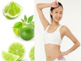 Không cần ăn kiêng hay tập luyện, uống thứ nước 'thần kỳ' này bạn vẫn giảm cân 'vù vù'