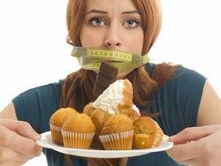 5 sai lầm trong giảm cân khiến cân nặng tăng 'vù vù'