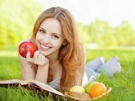 5 thói quen hằng ngày giúp bạn giảm cân mà không cần ăn kiêng