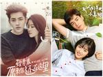 8 bộ phim về tội ác học đường chấn động màn ảnh châu Á-9