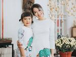 Thông báo lấy chồng 2 chưa lâu, hot-mom Mi Vân gây chú ý khi trút xiêm y dù bụng bầu vượt mặt-11