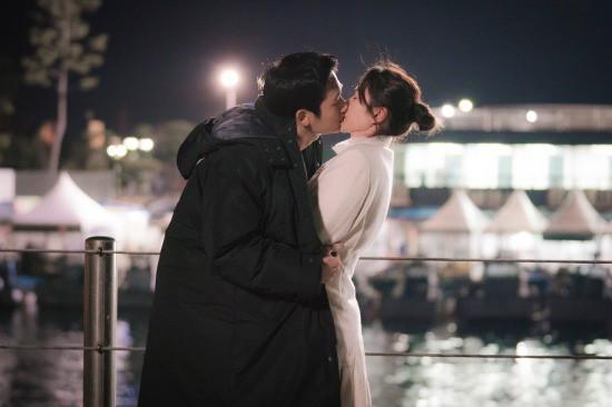 3 bộ phim về đời sống công sở làm mưa làm gió phim Hàn nửa đầu năm 2018 1