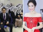 Hòa Minzy sợ hãi kể lại chuyện bị người của 'Hội Thánh Đức Chúa Trời' rủ rê