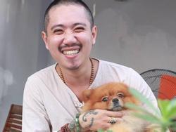 Chủ nhân clip lồng tiếng Bao Công xử vụ cà phê trộn lõi pin: 'Bỏ học lên xuống, kiếm bộn tiền từ Youtube'