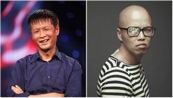 Đạo diễn Lê Hoàng: 'Vũ Ngọc Đãng nhạy cảm ở nhiều khu vực không cần nhạy cảm'