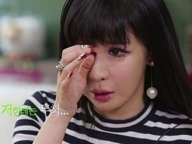 8 năm sau bê bối chất cấm, Park Bom (2NE1) lần đầu lên tiếng