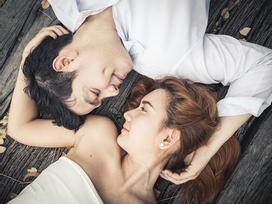 Tiết lộ 6 lý do nhiều cô nàng không muốn làm 'chuyện ấy' với bạn trai