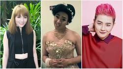 Điểm danh những ngôi sao có khả năng giả giọng siêu đỉnh trong showbiz Việt
