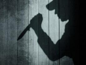 Nam thanh niên khai đâm chết bạn gái 17 tuổi trước cổng trường vì dám livestream khi đi karaoke với người khác
