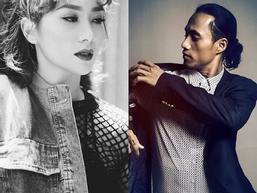 QUÁ SHOCK: Dancer Phạm Lịch tố rocker Phạm Anh Khoa 'gạ tình, sờ soạng hết cơ thể tôi'