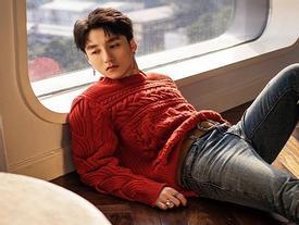 Sơn Tùng M-TP vừa đăng ảnh 'nằm trên giường', quyết định sẽ mở chuyên mục 'mỗi ngày 1 tấm ảnh' đến khi comeback?
