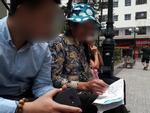Xuất hiện nhóm người tự xưng là tín đồ của Hội Thánh Đức Chúa Trời ở Hà Nội