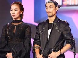 Thêm tiết lộ sốc vụ Phạm Anh Khoa bị tố gạ tình tục tĩu: Vợ rapper nói gì?