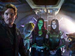 Liệu điều gì sẽ xảy ra trong 'Avengers 4'?
