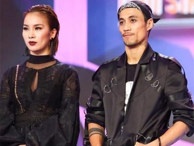 Scandal quấy rối tình dục của Phạm Anh Khoa