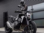 5 môtô cổ điển dưới 150 triệu tại Việt Nam