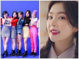 Netizen Hàn cho rằng Red Velvet sẽ có kết thúc 'thảm hại', thua xa TWICE vì lý do này!