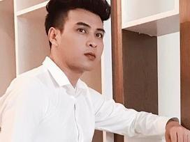 Tin sao Việt: Hồ Quang Hiếu hủy kết bạn với đồng nghiệp 'vì khoe nhà biệt thự, siêu xe tiền tỷ'