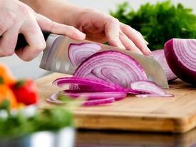 Những mẹo vặt vô giá chị em ham bếp núc nên biết