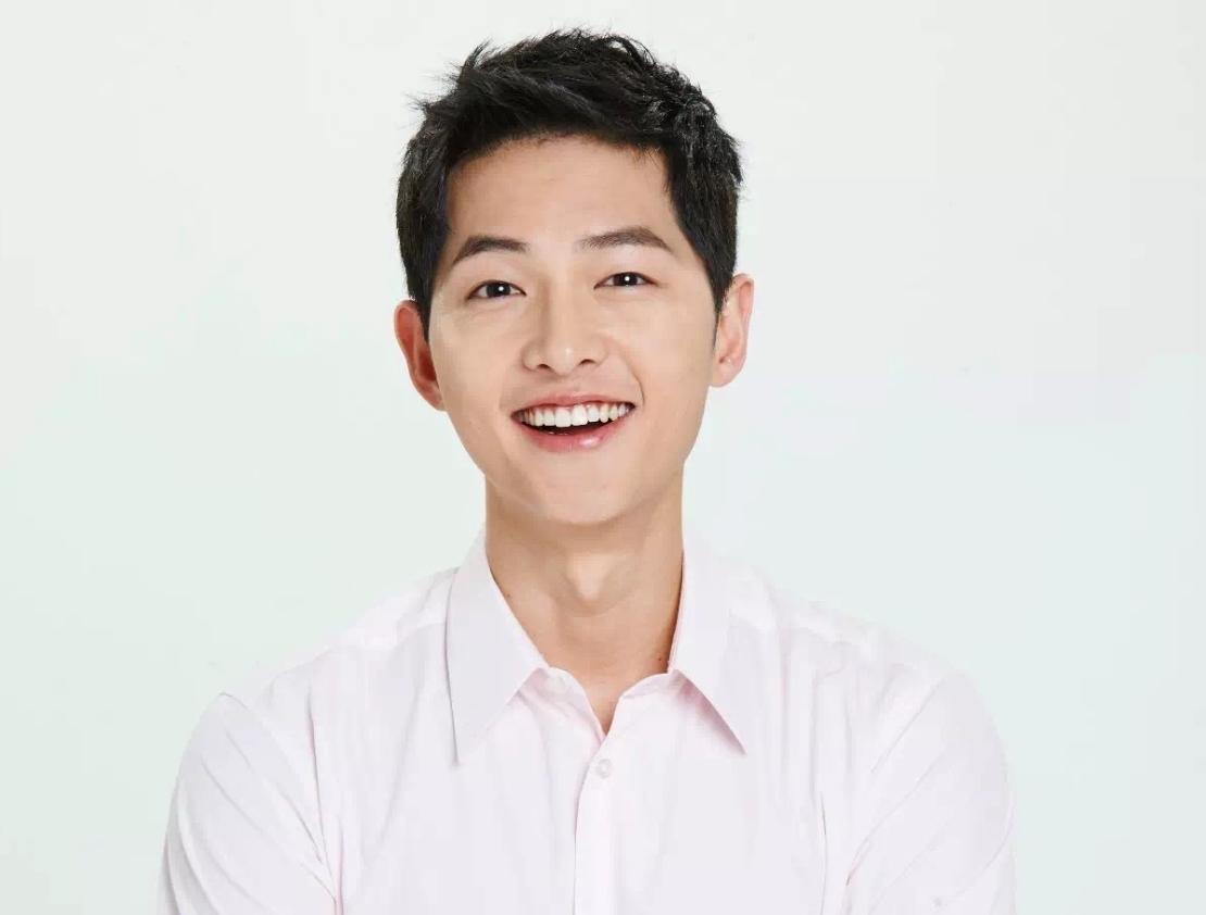 Kim Ji Won và Song Joong Ki sẽ là cặp đôi mới của màn ảnh Hàn?