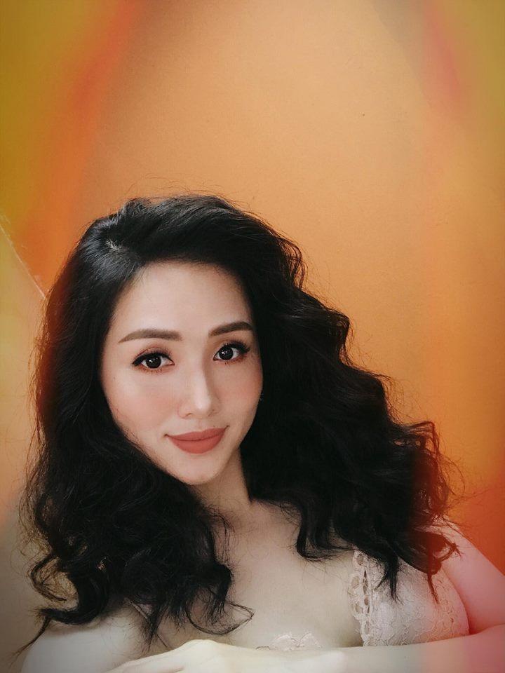 hot-girl-04.jpg