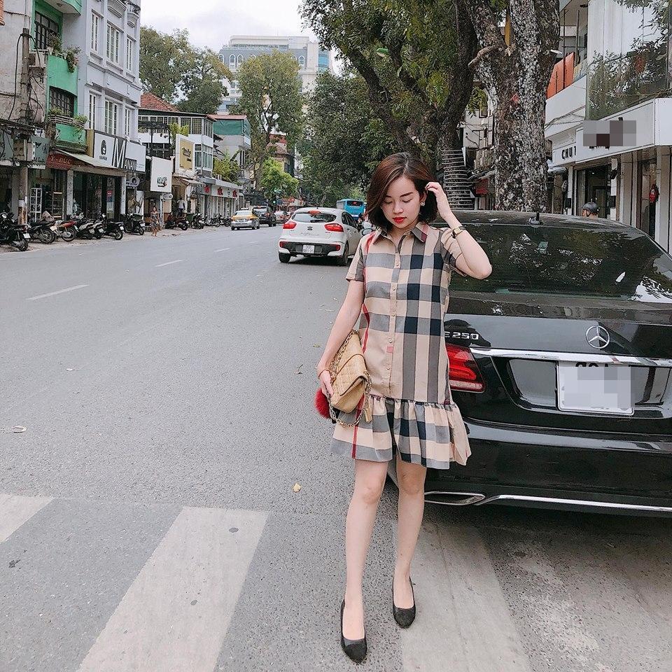 hot-girl-07.jpg