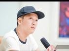 Đồng nghiệp thân thiết tiết lộ Trường Giang vẫn chưa thoát ám ảnh tinh thần sau scandal tình ái với Nam Em