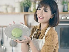 4 sao Việt nấu ăn vừa ngon vừa đẹp như nhà hàng