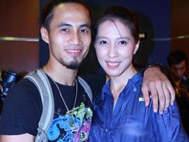 Từng nhận định chồng là người khó lường nhưng giữa bão 'gạ tình', vợ Phạm Anh Khoa vẫn kiên quyết bảo vệ