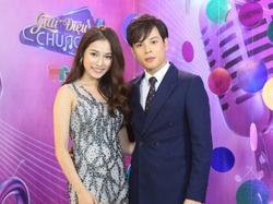 'Đừng như thói quen' của Jaykii và Ngọc Duyên là ca khúc được chia sẻ nhiều nhất trong tuần
