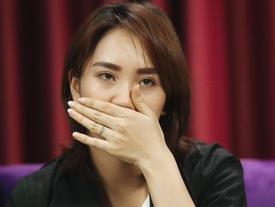 Phạm Lịch: 'Anh Khoa từng muốn dàn xếp mọi chuyện chỉ trước 2 ngày tôi lên tiếng'